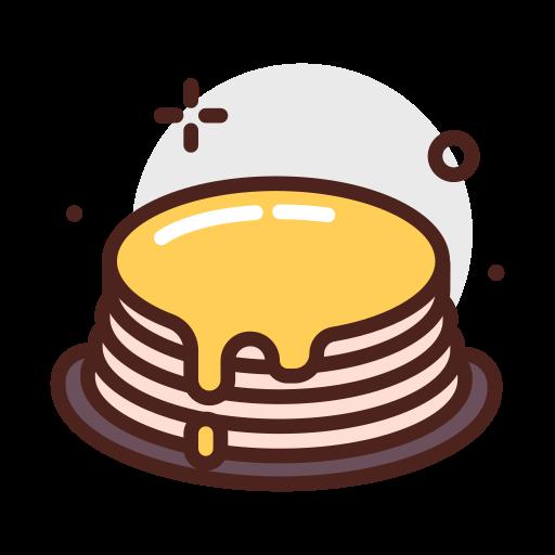 cropped-icon-pancake-clr.png